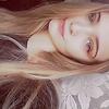 emi_095