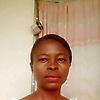 adwoaserwa_42138