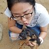 Sue_Korea