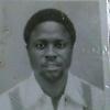 abubakarla_84305