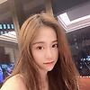 aura_43619