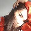 aiza_35015