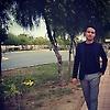 abderrazak_38458