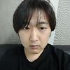 HyunSeob-Kim