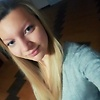 Aelirenn_Owl