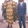 yonamwanza