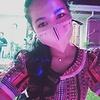 Cady_chin
