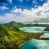 Karibbi