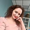 lubov_31871