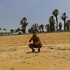 simon_afif
