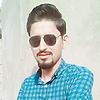 alaa_72228