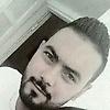 hichembani_20913