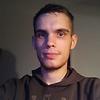 Arturas_Pendragonas