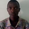 Kabaka14Roland