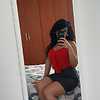 Jennifer_93