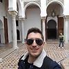 rafa_rodri