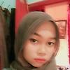 zahara_50941
