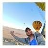 Ahmed_mahrous
