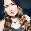 Anastasia_Thoms