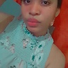 LadyL-