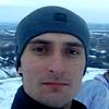 Andrey_LLL