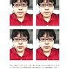 y_kobayashi