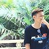 mahera_69997