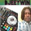 Djeeywin47