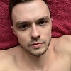 Pavel_Kochkin