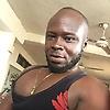 Kwamefosu25