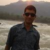 mohan_bhatta