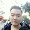 gudengqiang