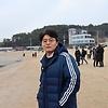CHOI_JY