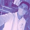 Ehsun