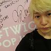Shinee_yu