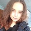 Lesya_Kim
