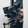 Gorrito_Films