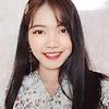 Yoonjiii