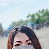 lenny_76583