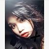 Suzy_21