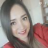 mariana_11258
