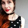 Beatriz_Cintra