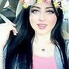 khadija_11136