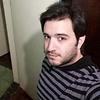 emanuel_arg2
