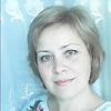 Elenka1972