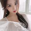 chenxiaoya