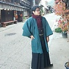 Yusuke1868
