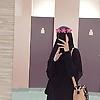 rania_yasmine