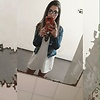 Mel_Paz