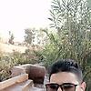 abdssadk_sadki